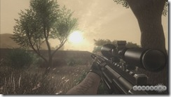 farcry2_screen1