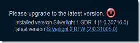 silverlight_install