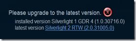 silverlight_install
