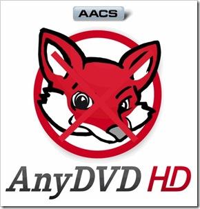 AnyDVD_HD_AACS