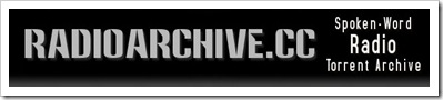 Radioarchive.cc