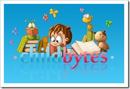 childbytes