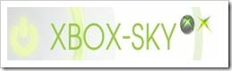 XBOX-SKY