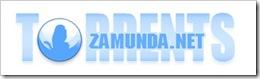 zamunda.net