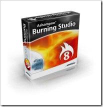 ashampoo_burning_studio_2009