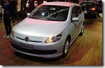 VW_gol_bluemotion_640x408
