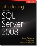 BookSqlServer2008