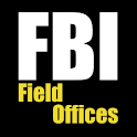 FBI Field Offices for Tablets icon