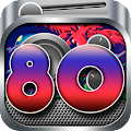 Free Download Free 80s Radio APK for Blackberry