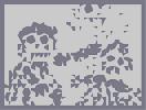 "Thumbnail of the map '""Please, let me haunt you...""'"