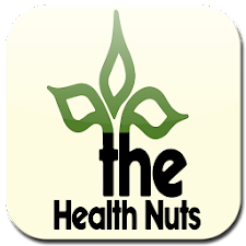 The Health Nuts