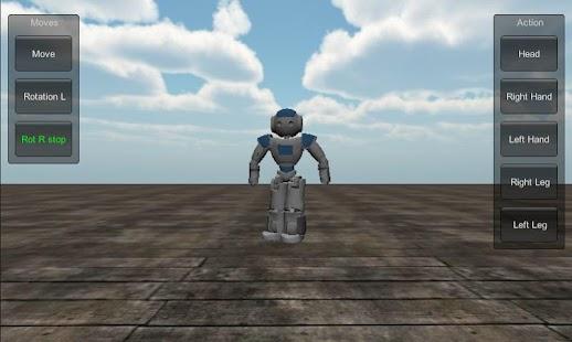 Robotc Sample Programs