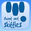 Pub Skittles icon