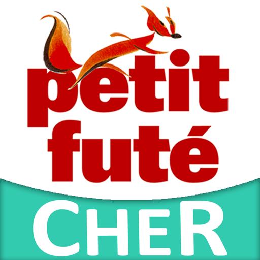 Cher 旅遊 App LOGO-APP試玩