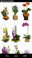 Screenshot of Flower Gifts