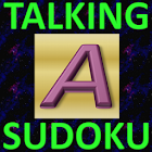 Sudoku premium HD by Acropa icon