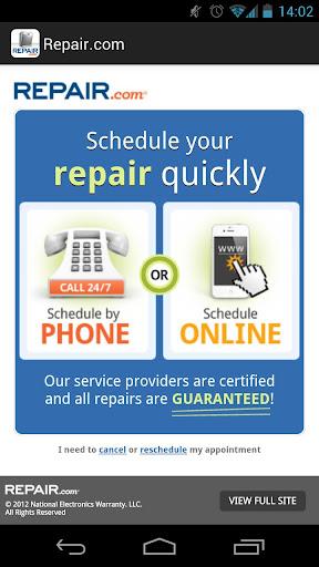 Repair.com
