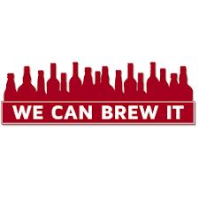 We Can Brew It