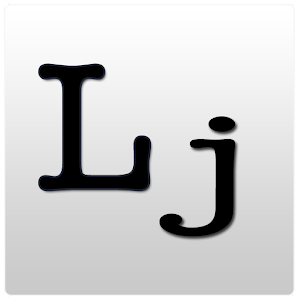 LiveJournal Reader Premium
