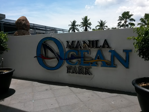 manila ocean park case study Manila ocean park: could be improved and maintained more - see 1,727 traveler reviews, 1,867 candid photos, and great deals for manila, philippines, at tripadvisor.