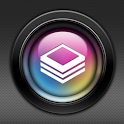 Photomash