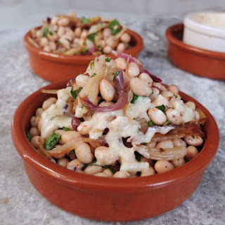 Bean Salad Haricot Recipes