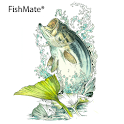 FishMate® icon