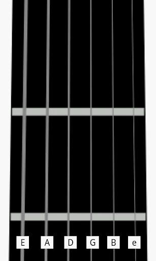 玩娛樂App|Guitar Tuner免費|APP試玩