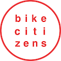 App Bike Citizens - Bicycle GPS APK for Windows Phone