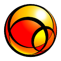 Fórum UOL Jogos Móvel APK for Ubuntu