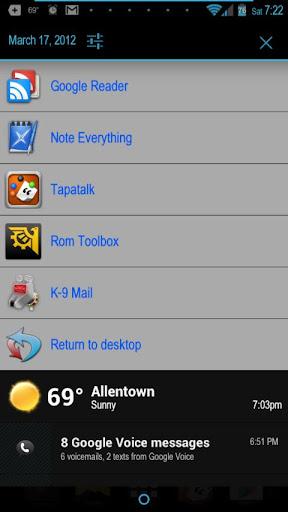 【免費工具App】Taskbar task switcher-APP點子