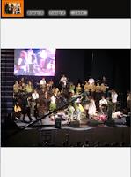 Screenshot of Group Yorum