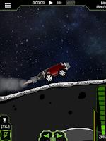 Screenshot of SimpleRockets