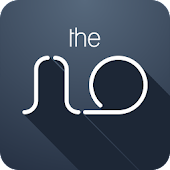 Download The Flo - Peer Accounting APK for Laptop