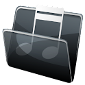EZ Folder Player icon