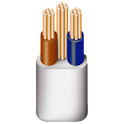 Cable Installer icon