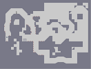 Thumbnail of the map 'fuck'
