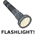 The World's Best Flashlight!!! icon