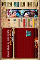 Screenshot of Dragon of the Three Kingdoms