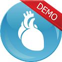 ZZZHemodynamics Demo icon
