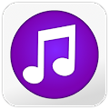 Top Music Player APK for Blackberry