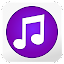 Top Music Player for Lollipop - Android 5.0
