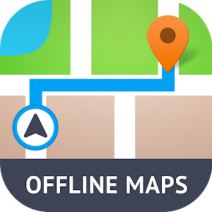 are android apps free download apk offline this fair practice