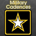 Army Cadances icon