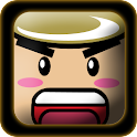 SG Defenders icon