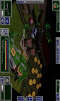Screenshot of UFO: Alien Invasion