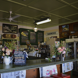 Jimtown Store by Holly Lent - City,  Street & Park  Markets & Shops ( market, store, jimtown, northern california, california, alexander valley, cafe )