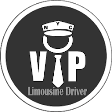 NYC VIP limoDRIVERS