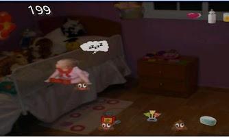 Screenshot of Noe