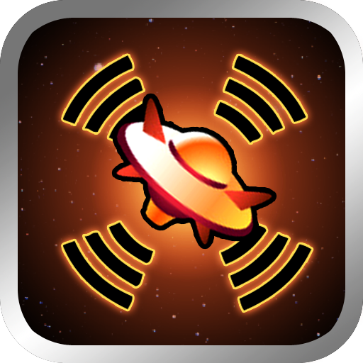 Ringtones Unlimited 娛樂 App LOGO-硬是要APP